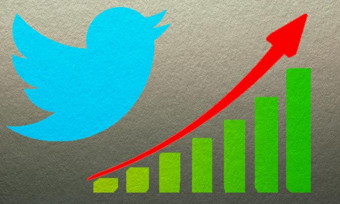 Успех в твитере советы
