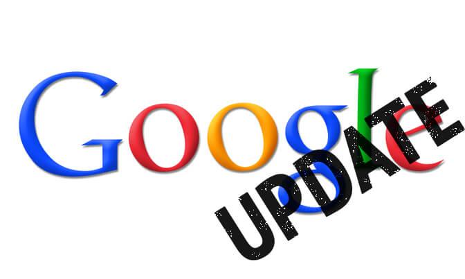 Google внедряет новые инструменты для рекламодателей_yasnoponyatno