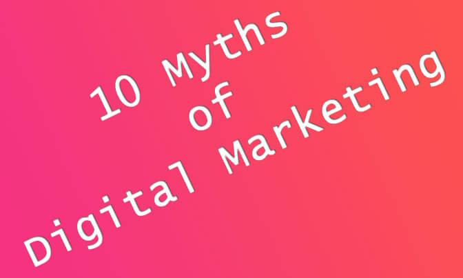 10 мифов о Digital-маркетинге_yasnoponyatno
