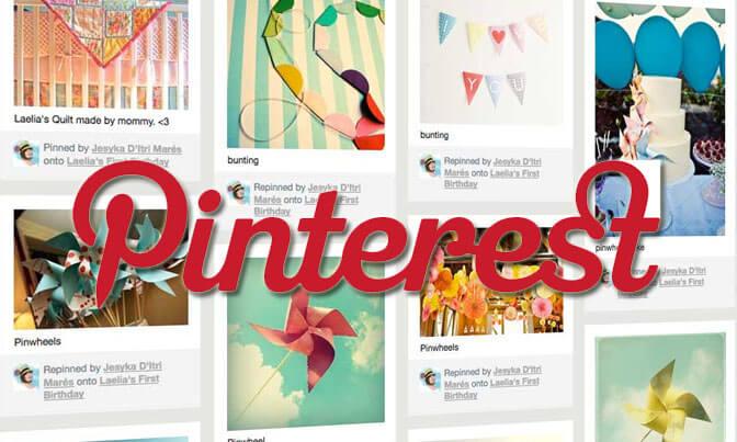 Новая реклама соцсети Pinterest_yasnoponyatno