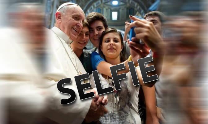 """Словарем Оксфорда """"selfie"""" выбрано Словом Года 2013_yasnoponyatno"""