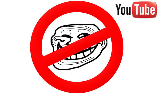 Youtube стал безопаснее для брендов_yasnoponyatno