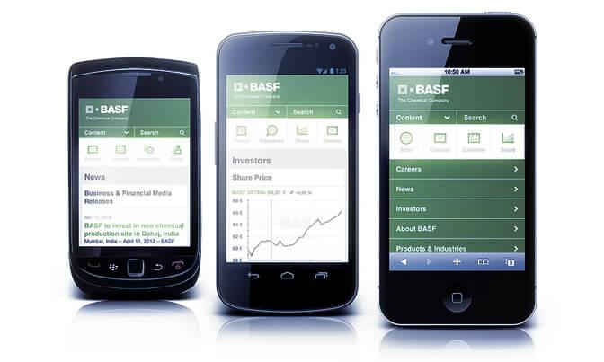 5 инструментов для оптимизации вашего сайта для мобильных устройств_yasnoponyatno.com