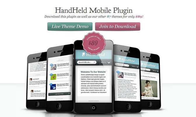 HandHeld Mobile Plugin_yasnoponyatno.com