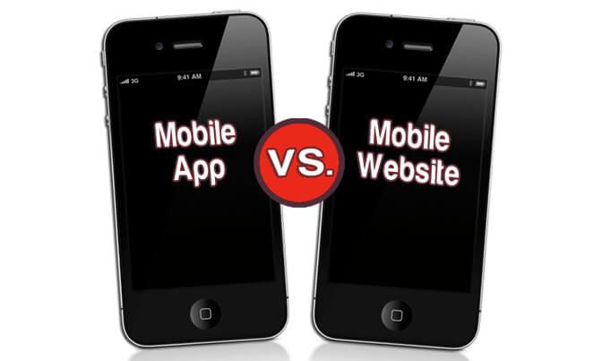 Мобильный веб или приложение_yasnoponyatno.com