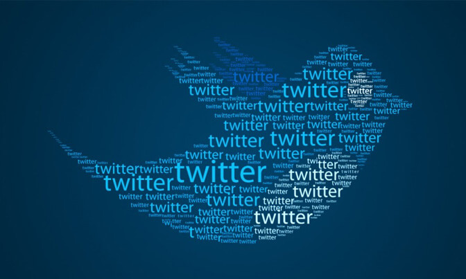 Доходы Твиттера составили 312 миллионов долларов_yasnoponyatno.com