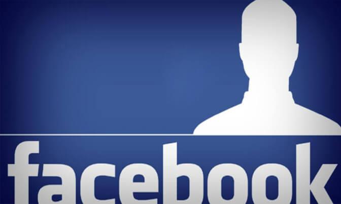 Facebook купил WhatsApp_yasnoponyatno.com