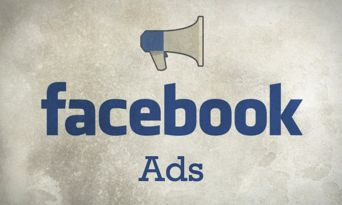Facebook запускает собственную сеть мобильной рекламы_yasnoponyatno.com