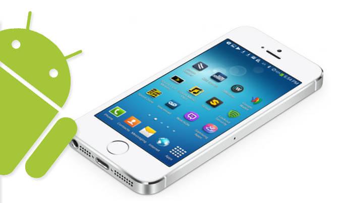 Apple на пути к компромиссу iOS и Android_yasnoponyatno.com