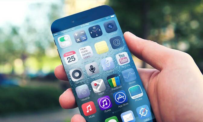 iPhone 6: прогнозы и ожидания_yasnoponyatno.com