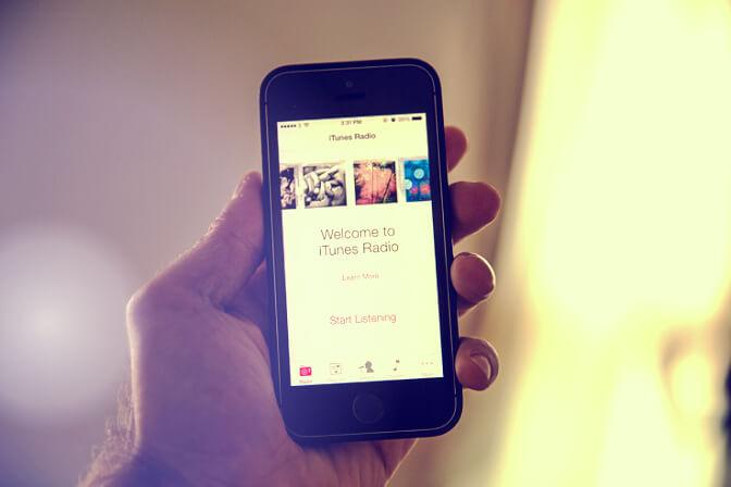 Скандал. Раскрыты связи спецслужб с Apple_yasnoponyatno.com
