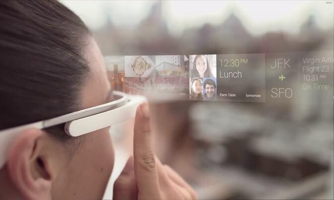 10 причин не покупать Google Glass_yasnoponyatno.com