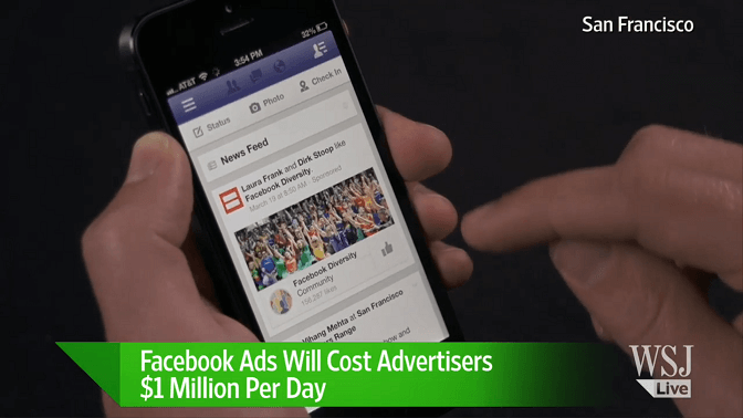 Facebook запускает видеорекламу_yasnoponyatno.com
