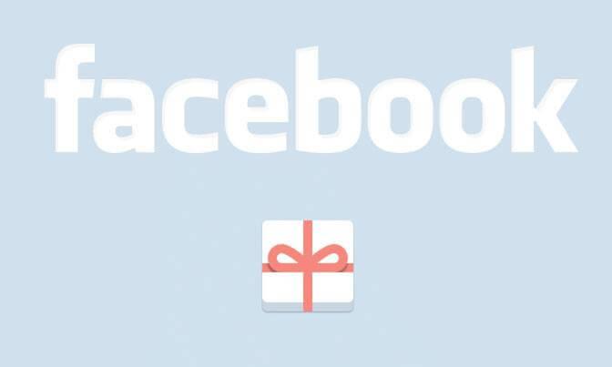 Как провести конкурс на Facebook. Правила и идеи._yasnoponyatno.com