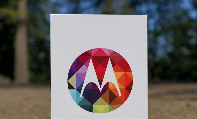 Релиз нового смартфона Motorola_yasnoponyatno.com