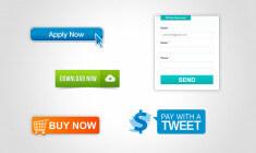 Лендинги: четыре способа оптимизации кнопки call to action_yasnoponyatno.com