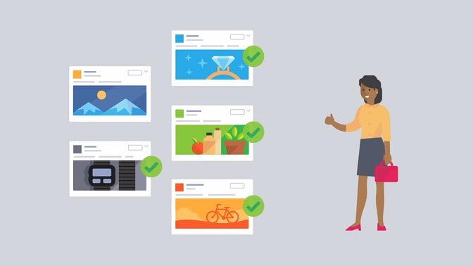 Facebook покажет рекламодателям чуть больше_yasnoponyatno.com