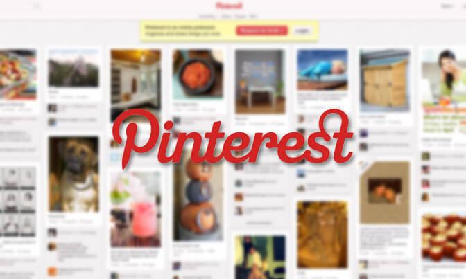 Новая платформа для малого бизнеса Pinterest_yasnoponyatno.com