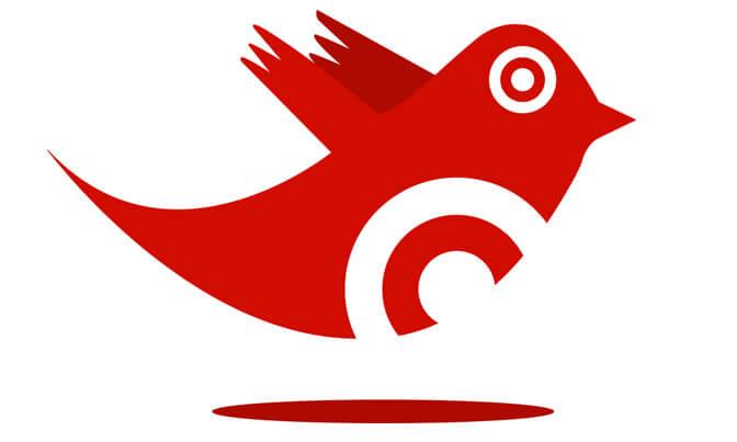 Новые возможности рекламы в Twitter_yasnoponyatno.com