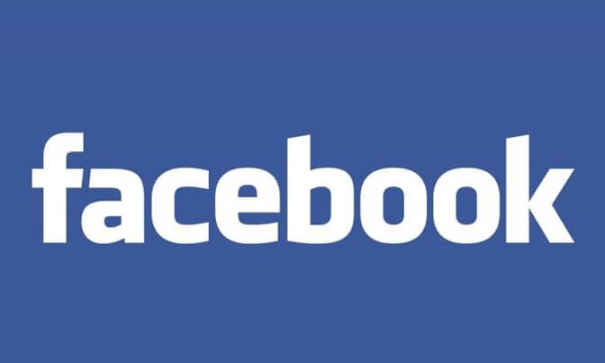 5 способов эффективно использовать Facebook для бизнеса _yasnoponyatno.com