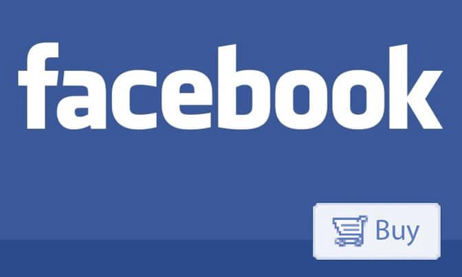 Facebook тестирует новый способ оплаты покупок_yasnoponyatno.com