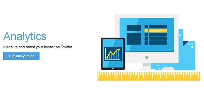 Twitter соблюдает закон_yasnoponyatno.com
