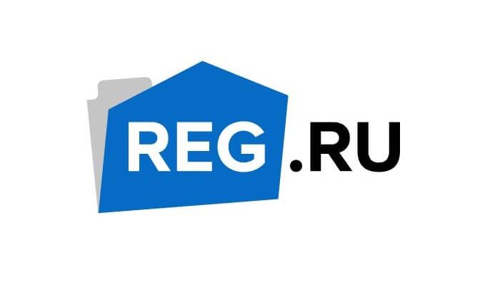REG.RU открывает предзаказ на «вкусные» домены в зоне .DIGITAL_yasnoponyatno.com