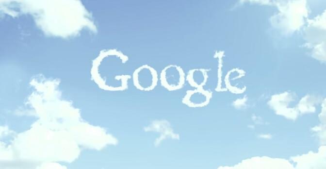 Google: приоритет безопасных сайтов и показ музыкальных объявлений_yasnoponyatno.com