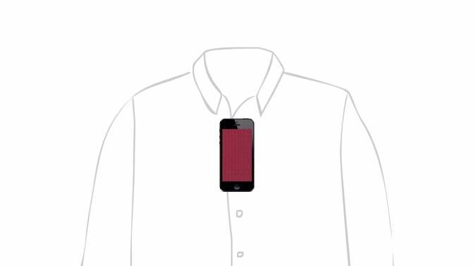 Мобильная рекламная кампания от Hermes_yasnoponyatno.com
