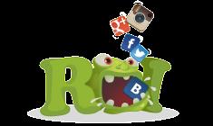 5 способов увеличить ROI с помощью авторизации через социальные сети_yasnoponyatno.com