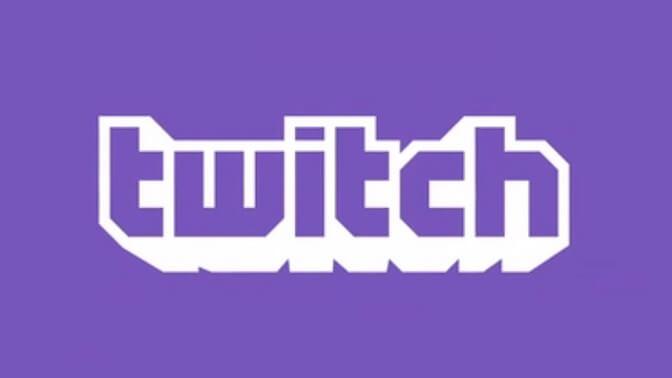 Twitch - очередное приобретение Amazon_yasnoponyatno.com