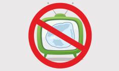 Новый закон о рекламе на территории онлайна_yasnoponyatno.com