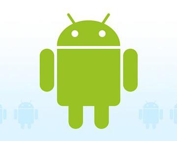 Ос андроид и все о ней