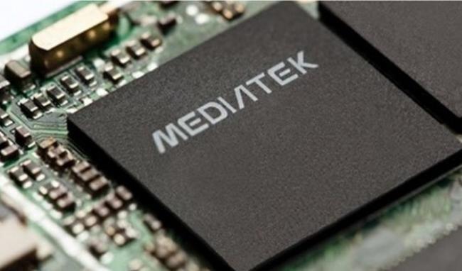 Представлена новая платформа MediaTek MT6735 с универсальными возможностями