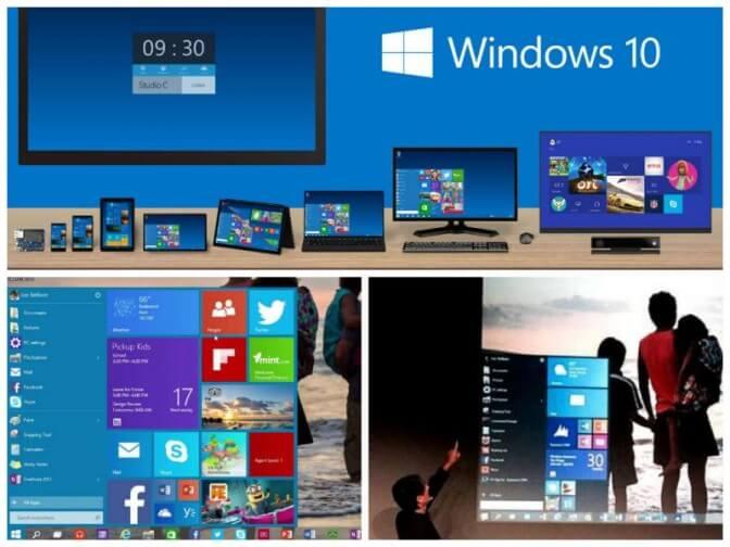 Сильные и слабые стороны Windows 10: эксперты и аналитики выносят вердикт