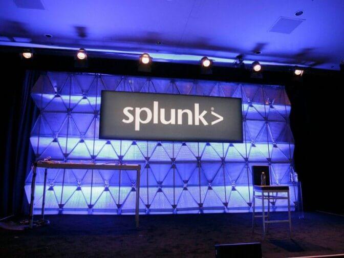 Splunk Enterprise 6.2 поможет обычным пользователям анализировать большие объёмы данных