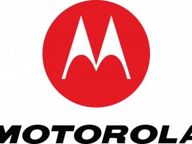 После Нового Года смартфоны Motorola вернутся на российский рынок
