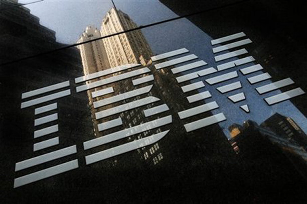 IBM объявила о новых проектах внедрения технологий Watson