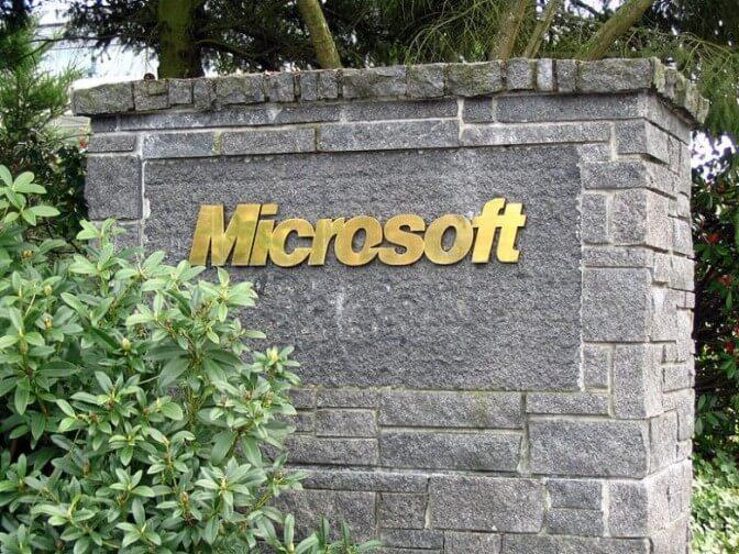 Microsoft представили новые Big Data-инструменты