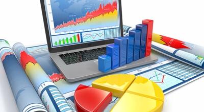 Oracle представила новый сервис для анализа большого объёма данных