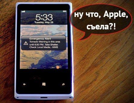Недорогие смартфоны — выбор россиян
