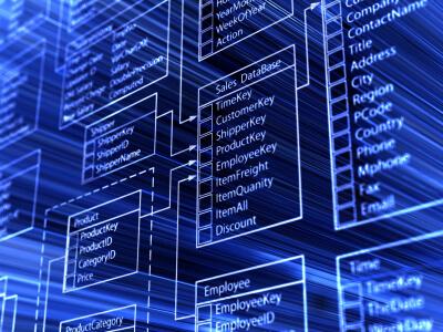 Oracle презентовали новое решение для Big Data