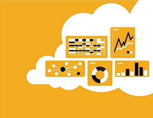 Услуги прогнозирования и анализа от MKI: используем SAP