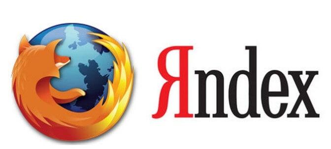Браузер Mozilla и поисковики: конец гегемонии «Гугла» и возвращение «Яндекса»