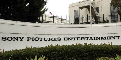 Северная Корея отрицает причастность к взлому базы данных голливудских кинозвезд