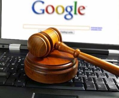 Европейское антимонопольное расследование в отношении Google; среди потерпевших — «Яндекс»