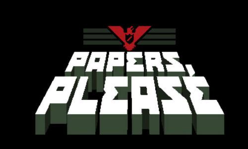 Адвенчура Papers, Please теперь доступна на iOS-устройствах