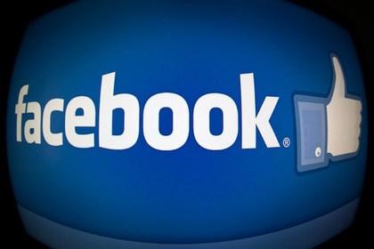 Соцсеть Facebook представила «лайт»-клиент для недорогих телефонов на Android