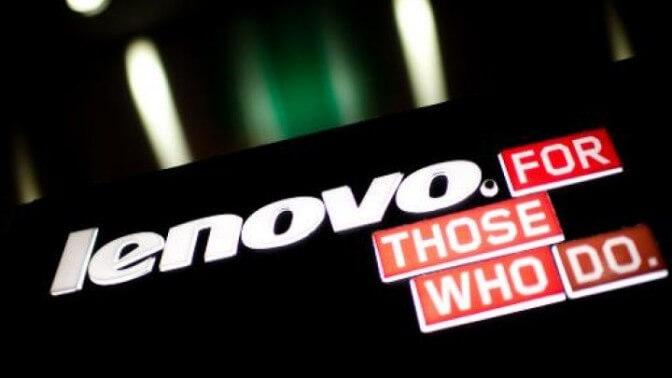 Компания Lenovo анонсировала линейку ноутбуков на 2015 год