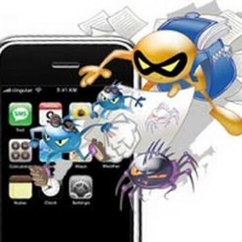 Агент Х маскируется под честные iOS-программы и крадёт данные
